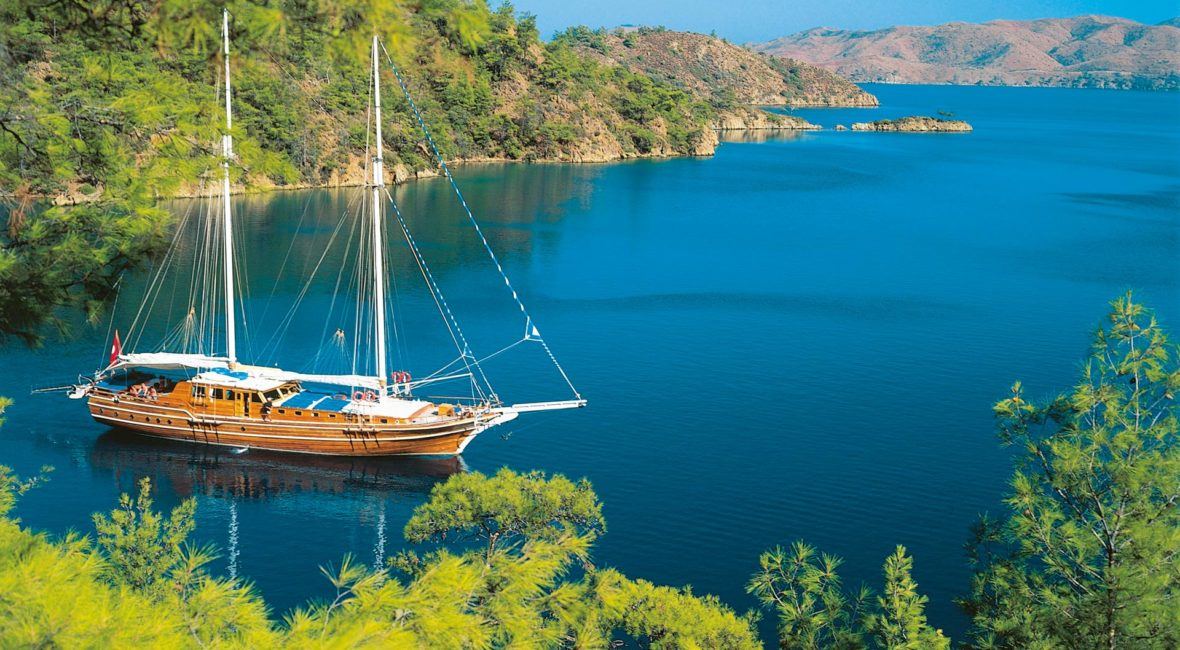 blue-cruise-turkey