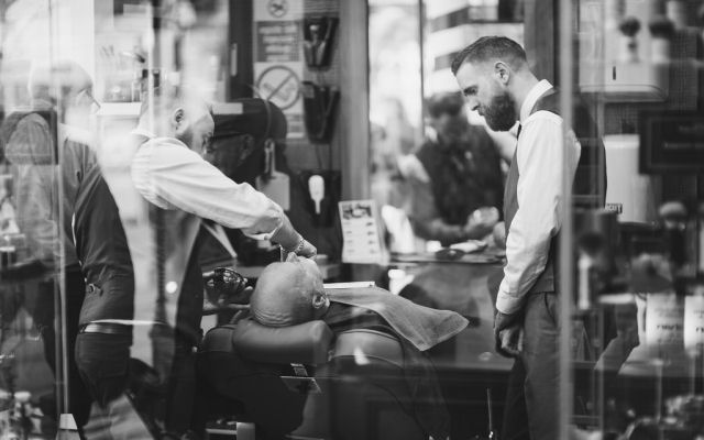 turkish-barber-experience